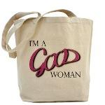 IGW Bag