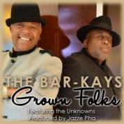 bar-kays-grown-folks