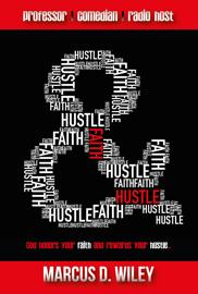 Hustle-and-Faith_book