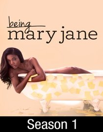 Being Mary Jane2