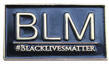 BLM-label-300