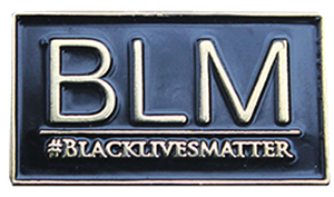 BLM-label-300