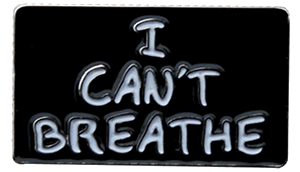 cant-breathe-label300