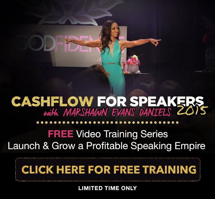Cashflow-Free-Training