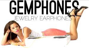 GemPhones