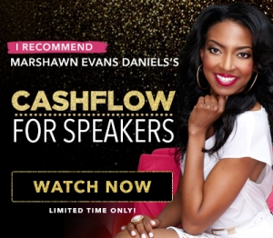 I-Recommend-Cashflow-Watch-Now