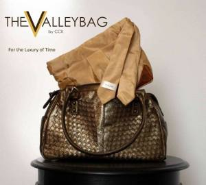 ValleyBag