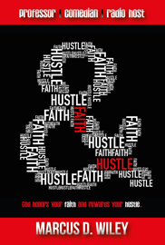 Hustle-and-Faith_book