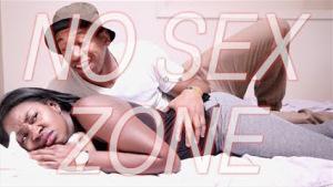 No Sex Zone