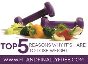 5-reasons-why-its-hard-to-lose-weight2
