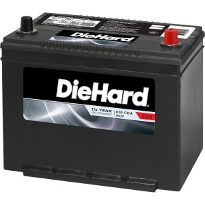 battery-300x300