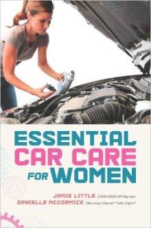 Essential Care Care Guide for Women