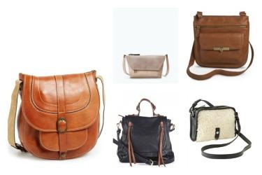 Crossbody bags2