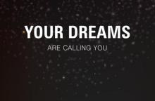 Dreams Calling_Small