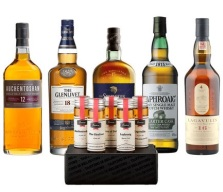 5-flavours-scotch