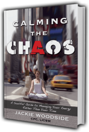 calming-the-chaos-jackie-woodside