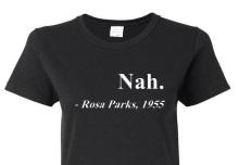 Rosa_Parks_Nah2