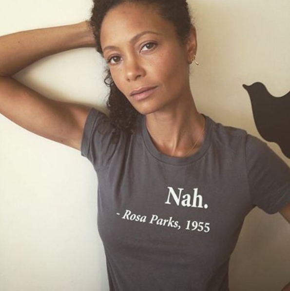 Thandie_Rosa_Tee_Nocomments