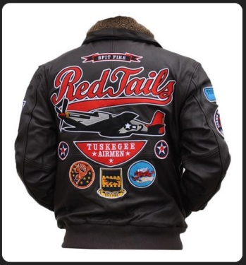 TuskeegeeAirmentJacket_Back